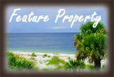 north captiva featured properties