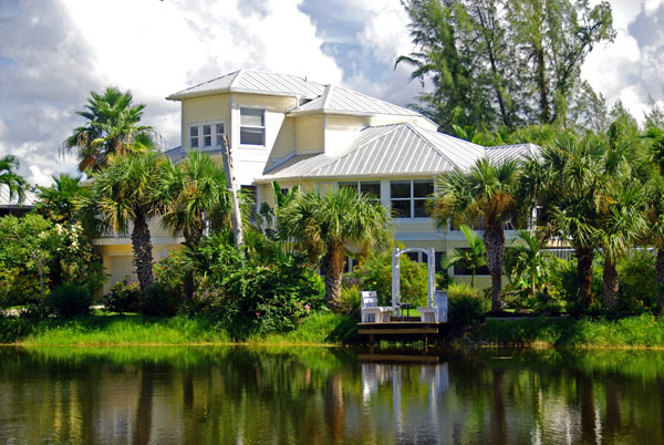 sanibel island real estate